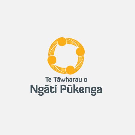 Te Tawharau o Ngati Pukenga