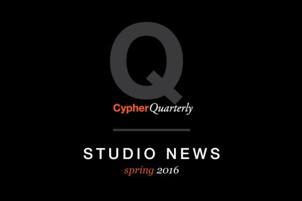 cypherq_s2016