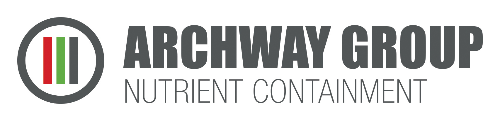 ARCHWAY GROUP - Logo