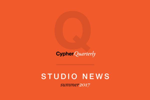 CypherQ_S2017