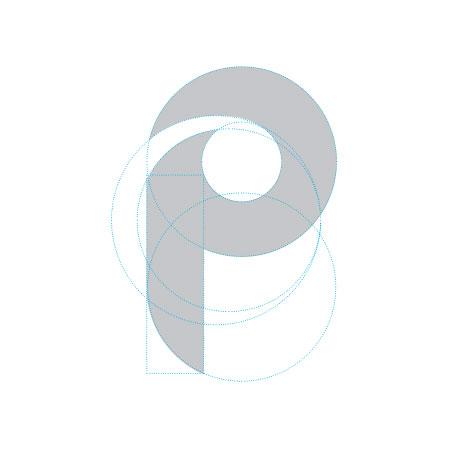 Pirihima Whānau Trust