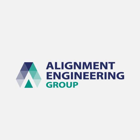Alignment Engineering
