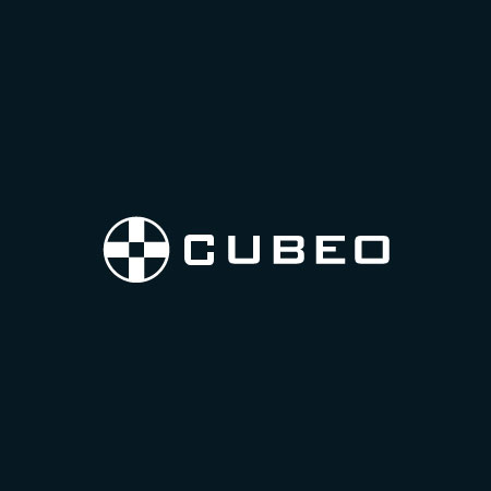 Cubeo Systems