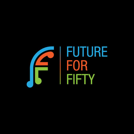 Future For Fifty