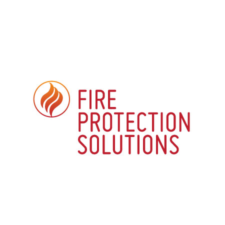 Fire Protection Solutions