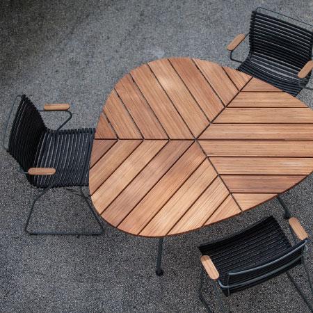 Houe Danish Furniture