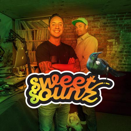Sweet Sounz