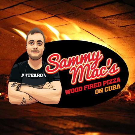 Sammy Mac's