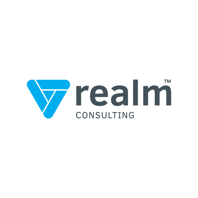 Realm Consulting NZ